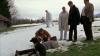 Big Ben: Cirkusový vzduch (2002) [TV epizoda]
