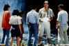 Srpnová rapsodie (1991)