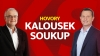 Hovory Kalousek Soukup (2021) [TV pořad]
