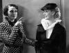 Lady Tubbs (1935)