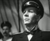 Slavná cesta (1945)