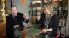 Věra 68 (2012) [HD CAM (HDTV)]