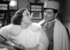 Dobrodruh lásky (1937)