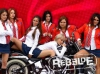 Rebelde (2004) [TV seriál]