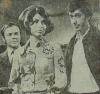 Nůž pro všechno (1979) [TV hra]