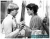 Tenký led (1981) [TV film]