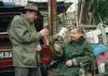 Zlatá česká hlavička (1997) [TV film]