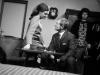 Ohnice (1968) [TV inscenace]