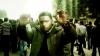 1/2 revoluce (2011) [HD CAM (HDTV)]