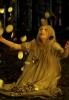 Hvězdné tolary (2011) [TV film]
