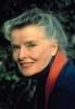 Grace Quigleyová (1984)