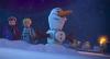 Ledové království: Polární záře (2016) [TV minisérie]