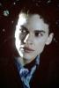 Kluci nepláčou (1999)