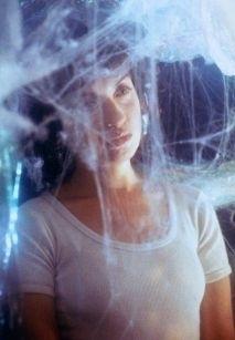 Návštěva z vesmíru 2 (1996) [TV film]
