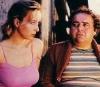 L'été en pente douce (1987)