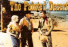 The Painted Desert (1931)