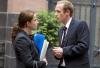 Der Mann auf der Brucke (2009) [TV film]