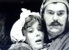 A.C. Dupin zasahuje (1970) [TV minisérie]
