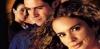 Sofie a její láska (2003) [TV seriál]
