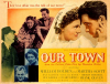 Our Town (1940)