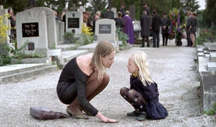 Böse Zellen (2003)