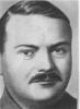 Stalin - Pravdivý příběh o muži z krve a oceli (2005)