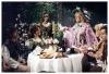 Sestřičky růží (1980) [TV inscenace]