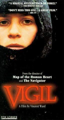 Vigilie (1984)