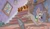 Lady a Tramp II - Scampova dobrodružství (2001)