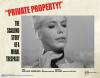 Private Property (1960)