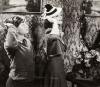 The Family Next Door (1939)