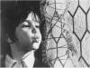 Duch úlu (1973)
