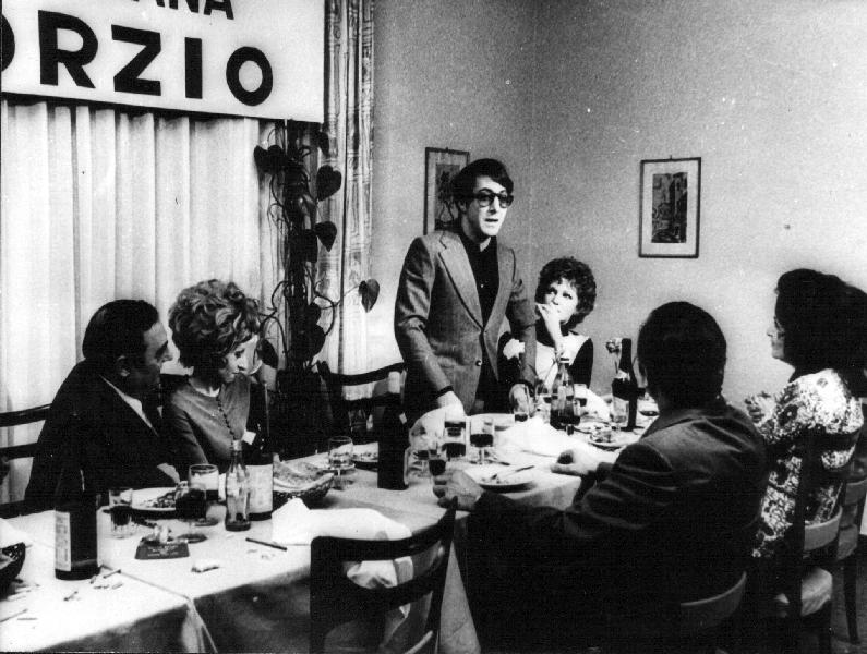 Alfréde, Alfréde (1974)