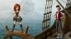 Zvonilka a piráti (2014)