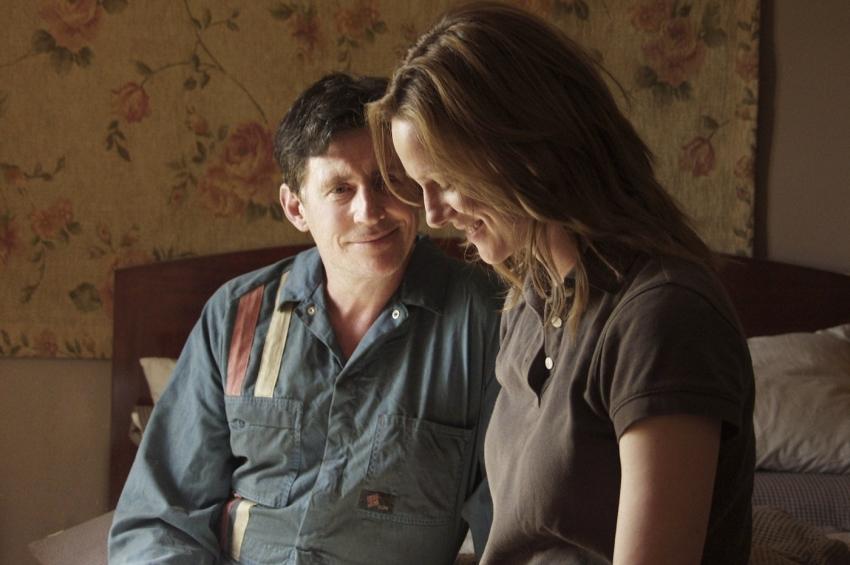 Jindabyne (2005)