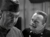 Haškovy povídky ze starého mocnářství (1952)