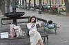 Tchyně a uzený (2011) [TV film]
