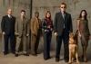 Slepá spravedlnost (2005) [TV seriál]