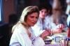 Tlukot srdce (1980)
