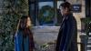 Merry Matrimony (2015) [TV film]