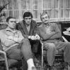Škola manželů (1971) [TV epizoda]
