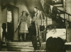 Dobrodružství pokračuje (1939)