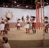 Zlatá brána (1975) [TV cyklus]