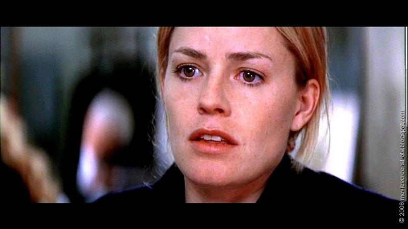 Svatý (1997)