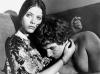 Poslední žena (1976)