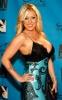 Memphis Monroe na 26. výročním předávání Adult Video News Awards v Las Vegas