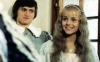 Jak se budí princezny (1977)
