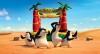 Tučňáci z Madagaskaru (2014)