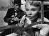 Ďábla přemáhej (1953)