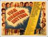 Star Spangled Rhythm (1942)